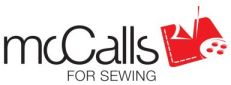 McCalls sewing