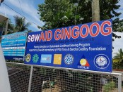Gingoog new sign 10 08 16 low res